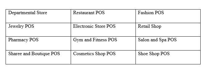 pos-store